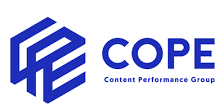 Content Performance Group GmbH