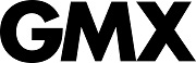 United Internet Media GmbH