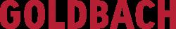 Goldbach Audience Austria GmbH