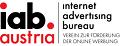 IAB (Interactive Advertising Bureau) BetriebsgmbH