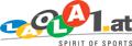 Sportradar Media Services GmbH