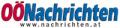 OÖ.Online GmbH & Co KG