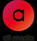 VÖZ All Media Service GmbH