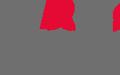 Servicegesellschaft der Regionalmedien GmbH